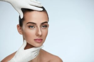 The Things You Need To Know About Cosmetic Surgery