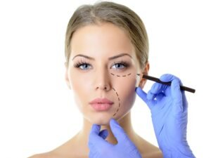 Tips To Make Cosmetic Surgery Easier And Understandable